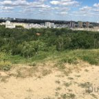 Hahneberg 360° Panorama - Berlin-Staaken