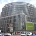 Swisshotel-Berlin am Kurfürstendamm - Kudamm