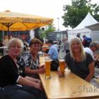Spandauer Fest 🍻