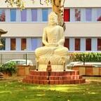 Buddha - Statue