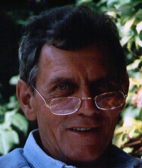 Heinz Gode live aus Düsseldorf