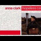 Anne Clark - Hope Road
