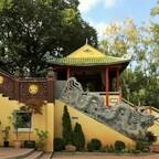 Buddhistisch - Vietnamesiche Gemeinde