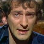 Ludwig Hirsch -  Dunkelgraue Lieder - Live und unplugged 1979