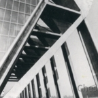 Flughafen Frankfurt – Jumbohalle 5 – Betriebsbereit und Fertiggestellt