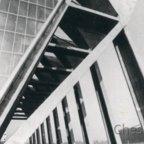 Flughafen Frankfurt Jumbohalle 5 - Betriebsbereit und Fertiggestellt