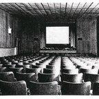 Kino von Kino-Lore - 1955 - Sandgasse - Königstädten