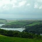 Bodinnik Cornwall - England