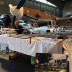 Luftwaffenmuseum Gatow - Freundliche Experten