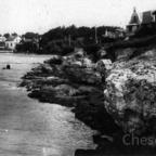 Royan 1940 - ROYAN - Le Pigeonnier
